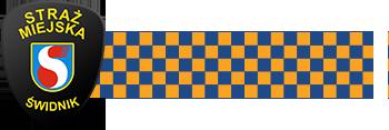 Straż Miejska w Świdniku